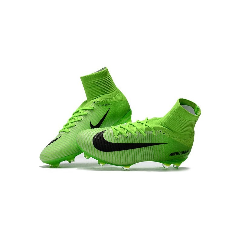 nike shoes mercurial superfly 2017 948114