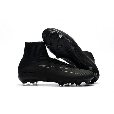 735084f1a mercurial nike black on sale   OFF53% Discounts