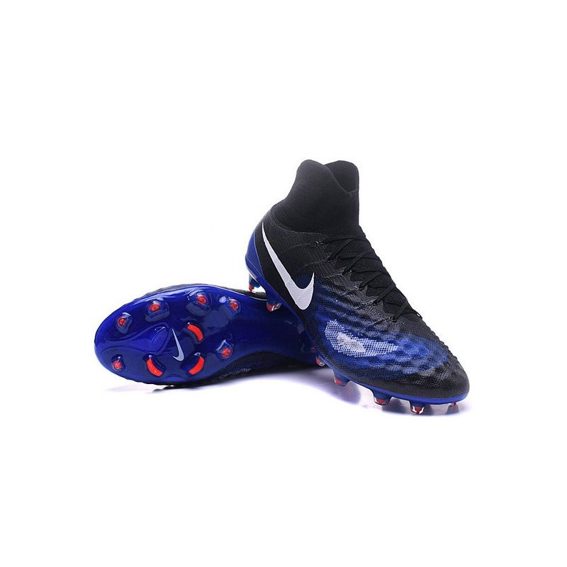 ... discount code for nike magista obra 2 fg frim ground shoes purple white  678ad 6c759 ... 832906199