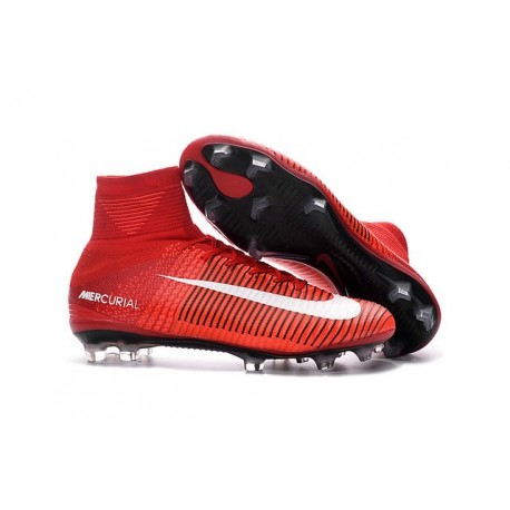 nike soccer boots superfly