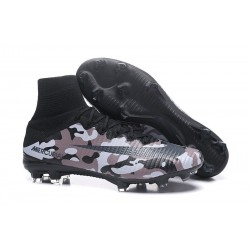 Nike Mercurial Superfly 5 FG ACC Soccer Boots - Camouflage