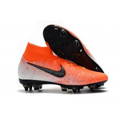 Nike Mercurial Superfly 6 Elite Anti-Clog SG Euphoria Pack