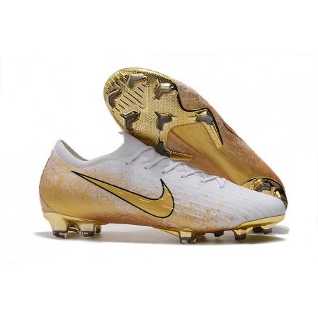 Nike Mercurial Vapor XII Elite 360 FG Soccer Boot