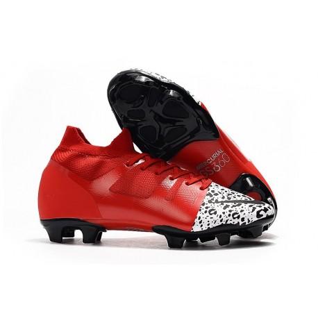 Nike Mercurial Greenspeed 360 Soccer Cleats -