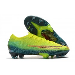 Nike Mercurial Vapor 13 Elite Flyknit FG -Dream Speed 002