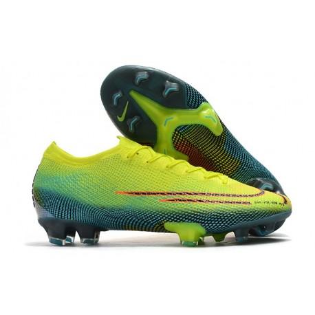 Nike Mercurial Vapor 13 Elite Flyknit FG -Dream Speed 002