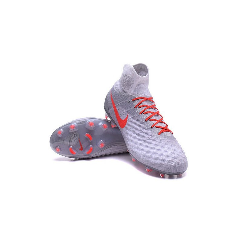 Schuhe Hombre Kaufen Online Originals Adidas 6b7Yfyg