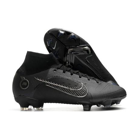 Nike Phantom Generative Texture 2 Elite DF FG White Bright Crimson Volt