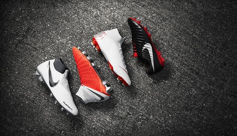 cheap-nike-soccer-cleats